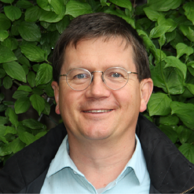 Dr. med. Thomas Langenegger